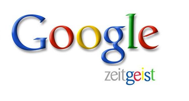 Google-Zeitgeist-2011[1]