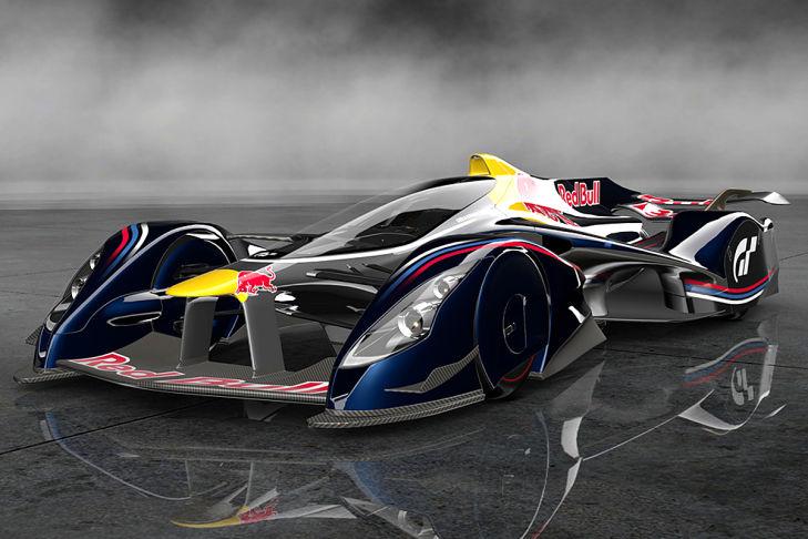 Gran-Turismo-GT-6-fuer-PlayStation-729x486-9202bf3990fdb37b