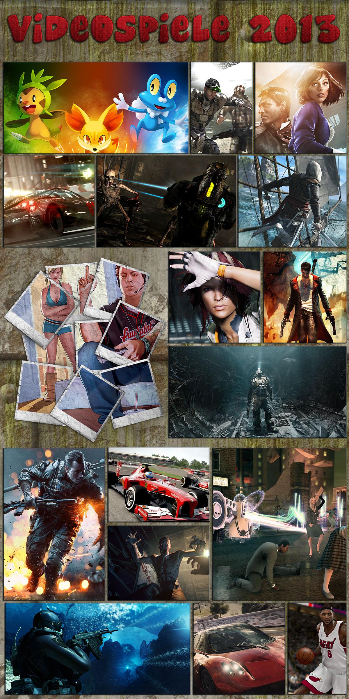 spiele-2013-collage