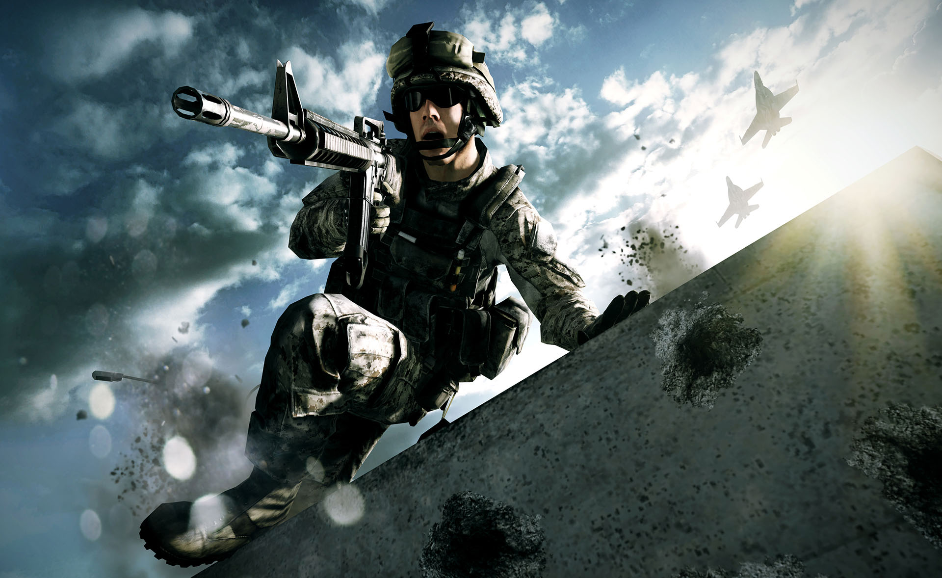 1219883-battlefield-5-