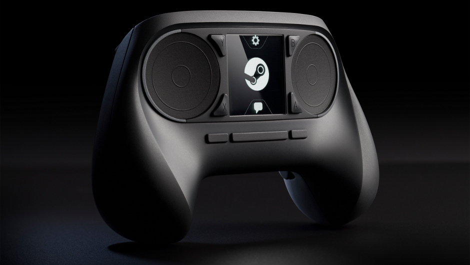 Steam-Controller1