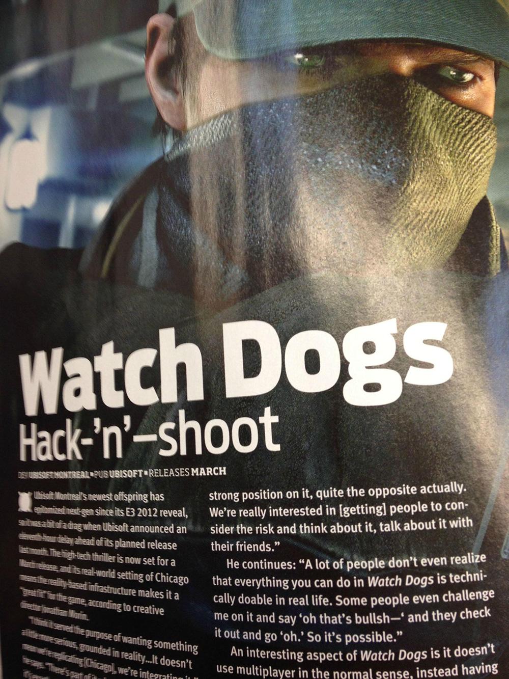 watchdogsrelease