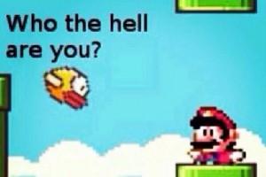 Flappy-Bird-Mario-728x486