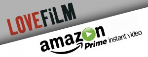 Lovefilm-wird-Amazon-Prime-instant-video-1920px