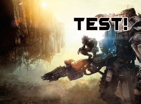 titanfall_wallpaper_2