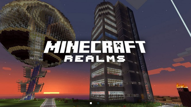 Minecraft-realms-Header-664x374
