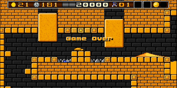 8bb_gameover_spikes