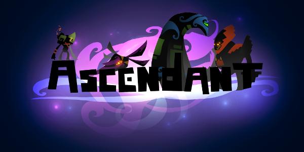 Ascendant von Hapa Games