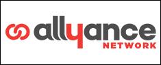 allyance