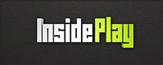 insideplayforum