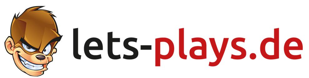 lp_logo_appstore02