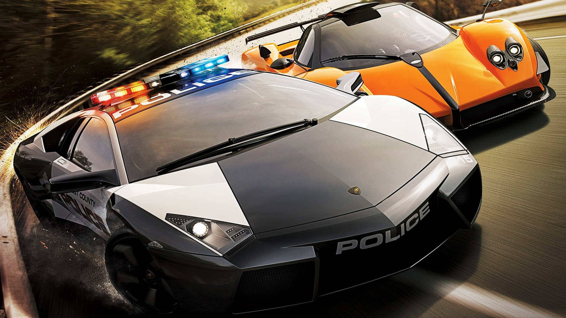 need_for_speed_hot_pursuit_2010-HD
