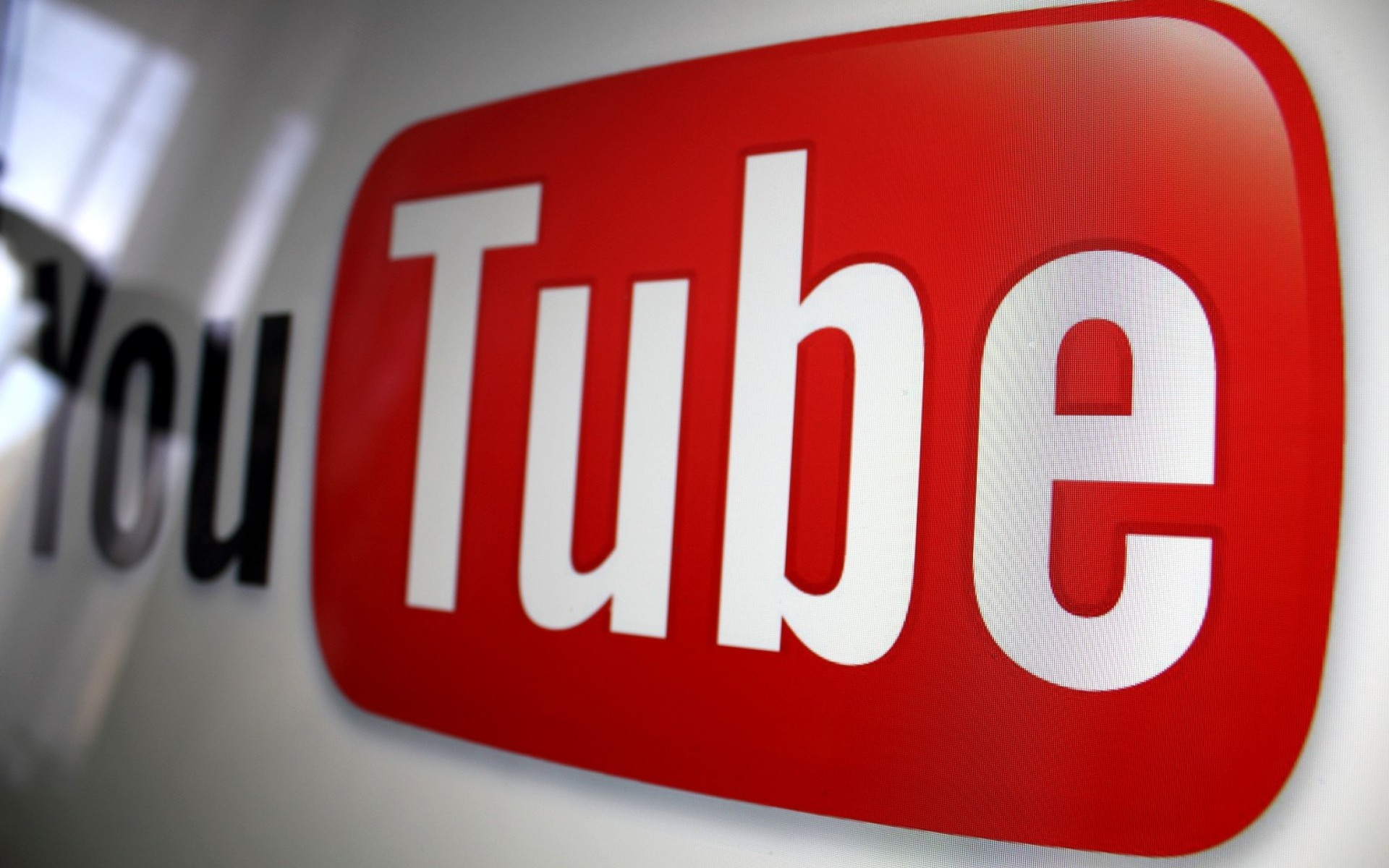 youtube_website_site_1920x1200_51928