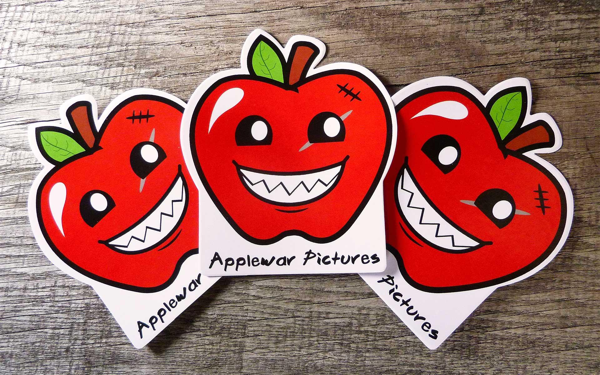 applewar_pictures_aufkleber_chan_apfel_smiley_sticker_youtub