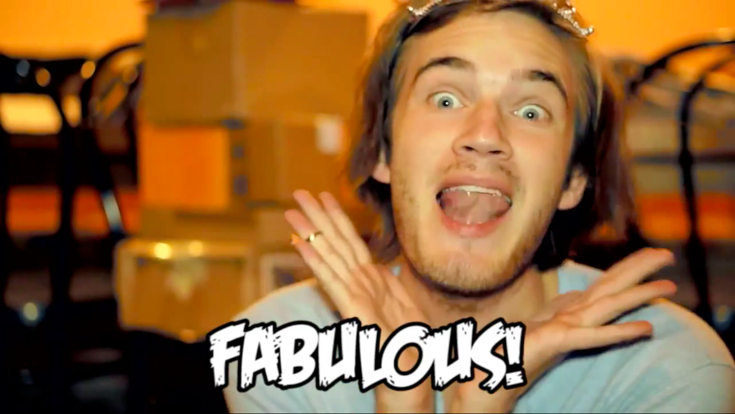 its_called_being_fabulous_pewdiepie_gif_by_2awesome4u2-d608gsx