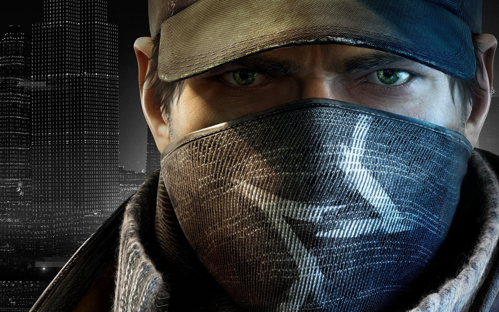 watch_dogs_aiden_pearce_1920x1200_83844