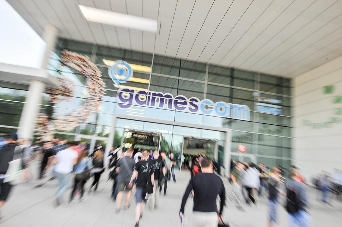 x_gamescom_13_021_020