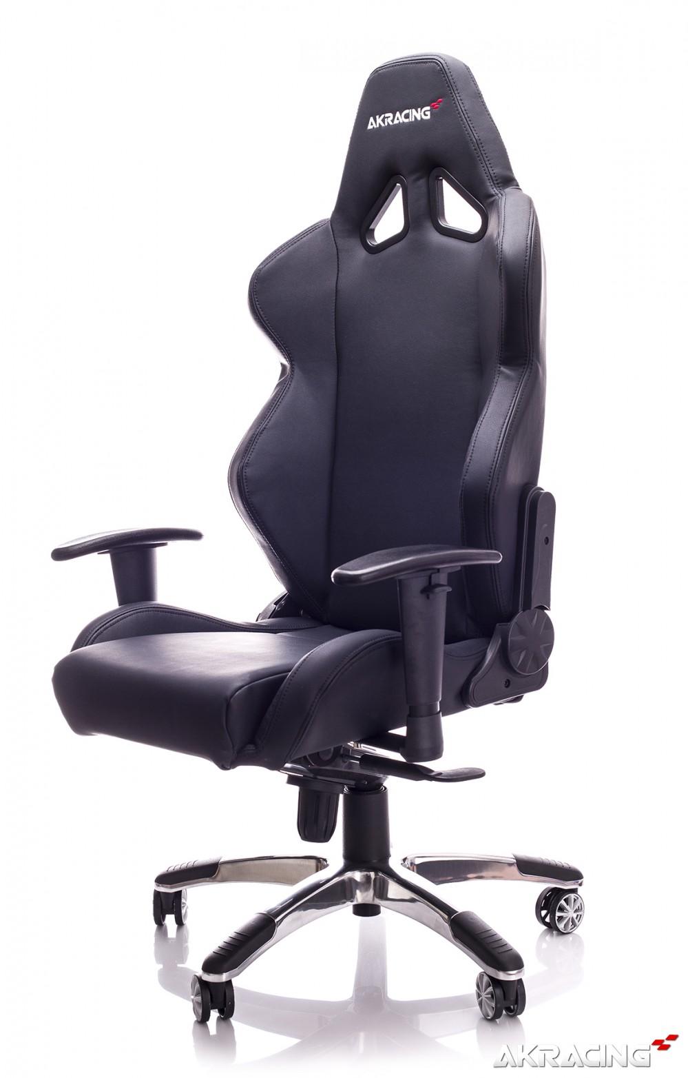 gem tlicher sessel zum zocken. Black Bedroom Furniture Sets. Home Design Ideas