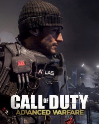 Call-Of-Duty-Advanced-Warfare-Wallpaper-PS4