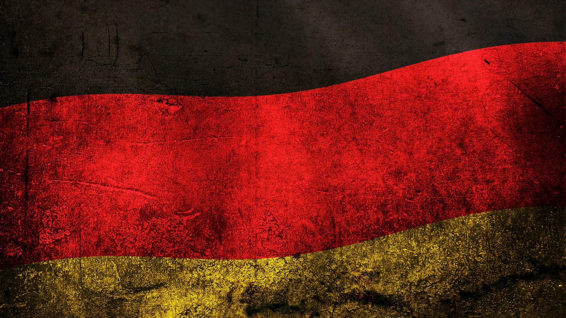 Grunge-Flagge-von-Deutschland-1080x1920