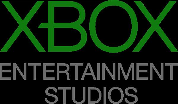 Xbox_Entertainment_Studios_logo