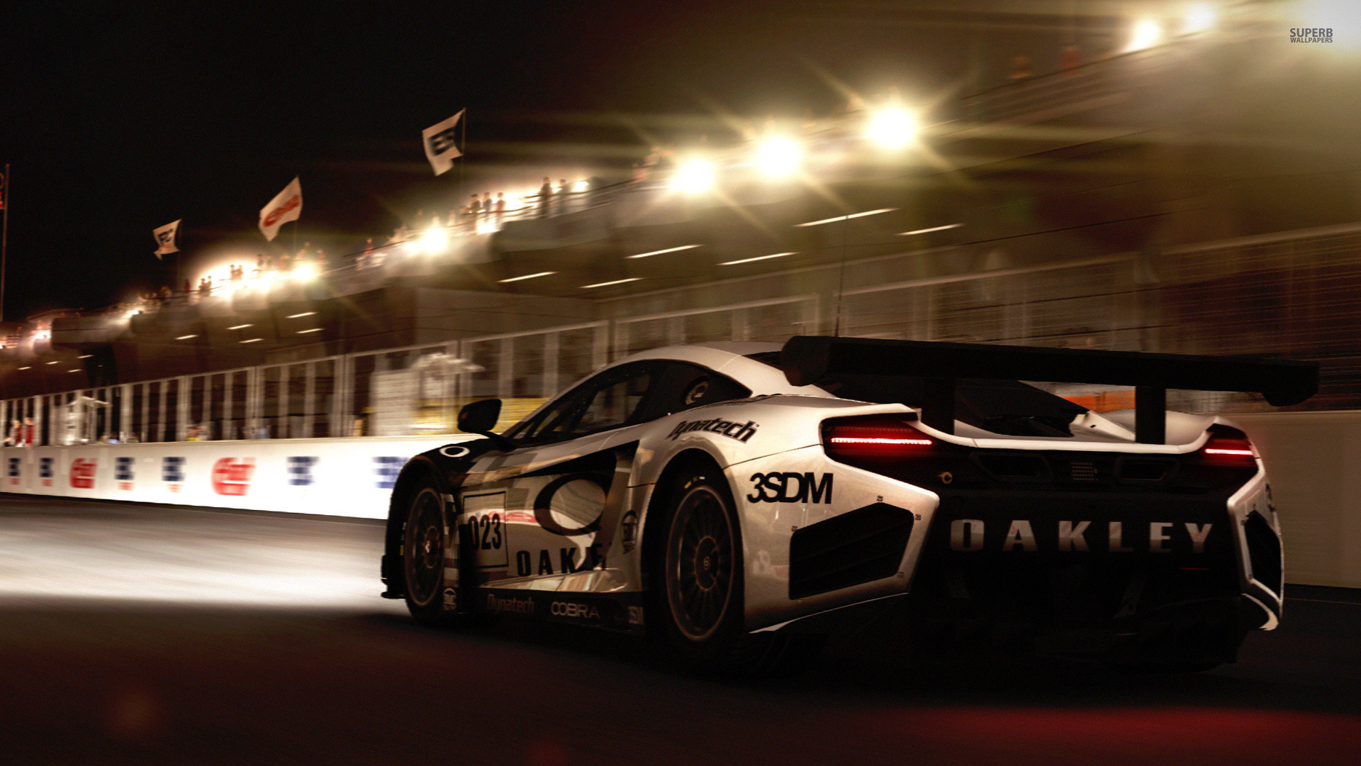 grid-autosport-30747-1920x1080