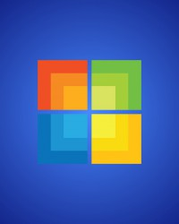 microsoft-windows-8-logo-version-wallpapers_34379_1920x1080