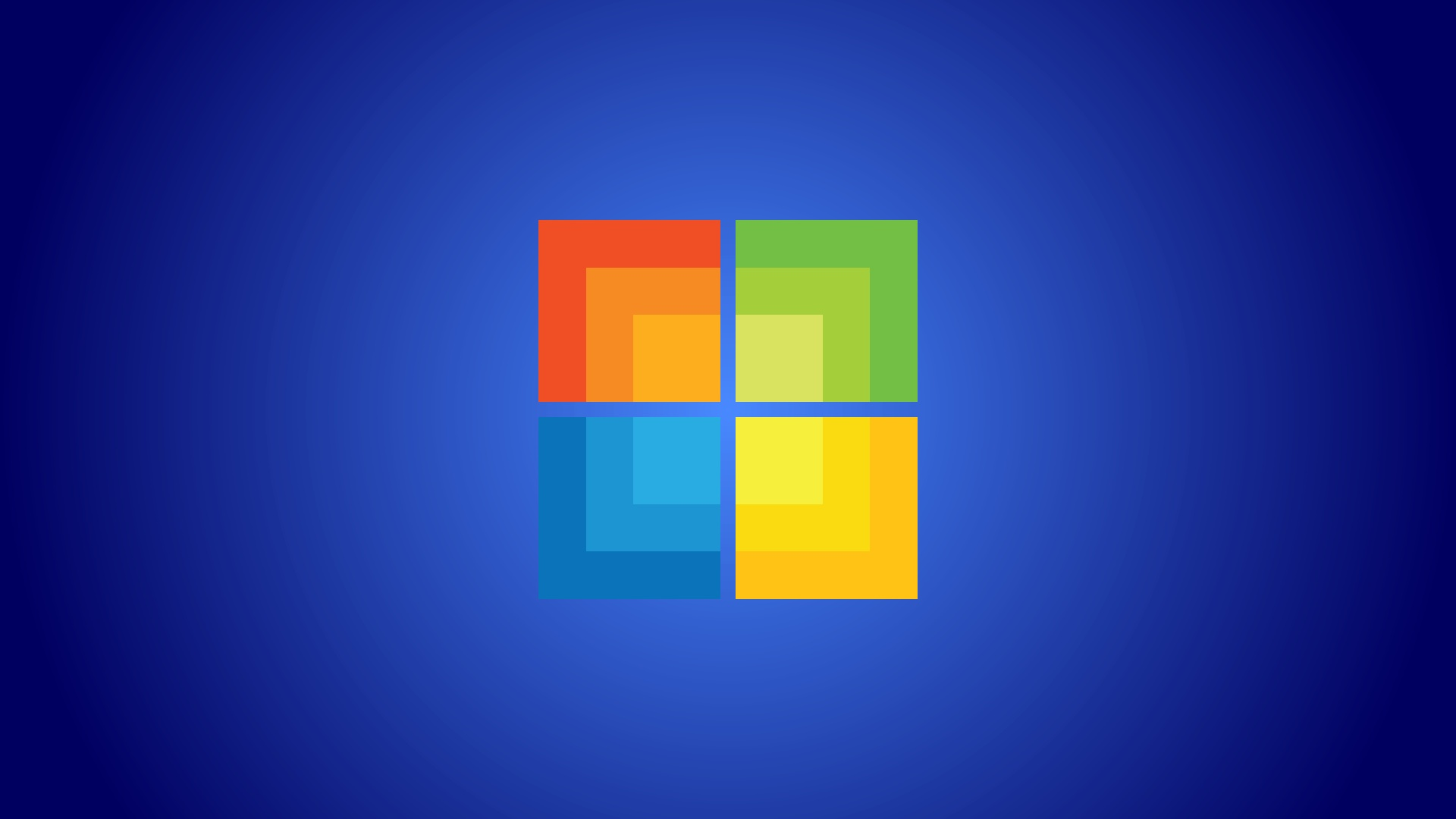 microsoft-windows-8-logo-version-wallpapers_34379_1920x1080