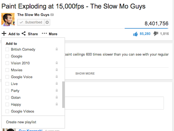 slowmo5