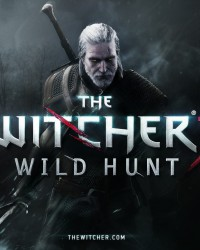 the_witcher_3_wild_hunt_geralt_video_games_1920x1080_62607