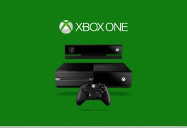 xbox-one-wallpaper-1