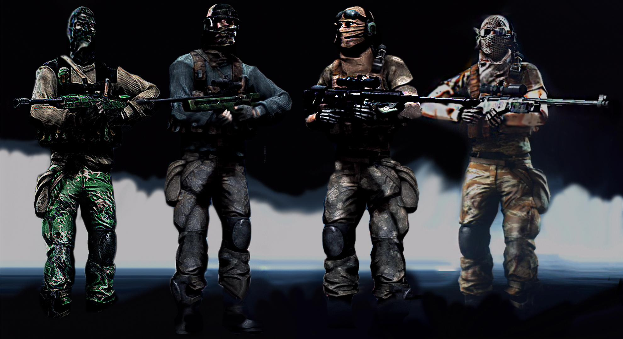 battlefield_3_the_recons