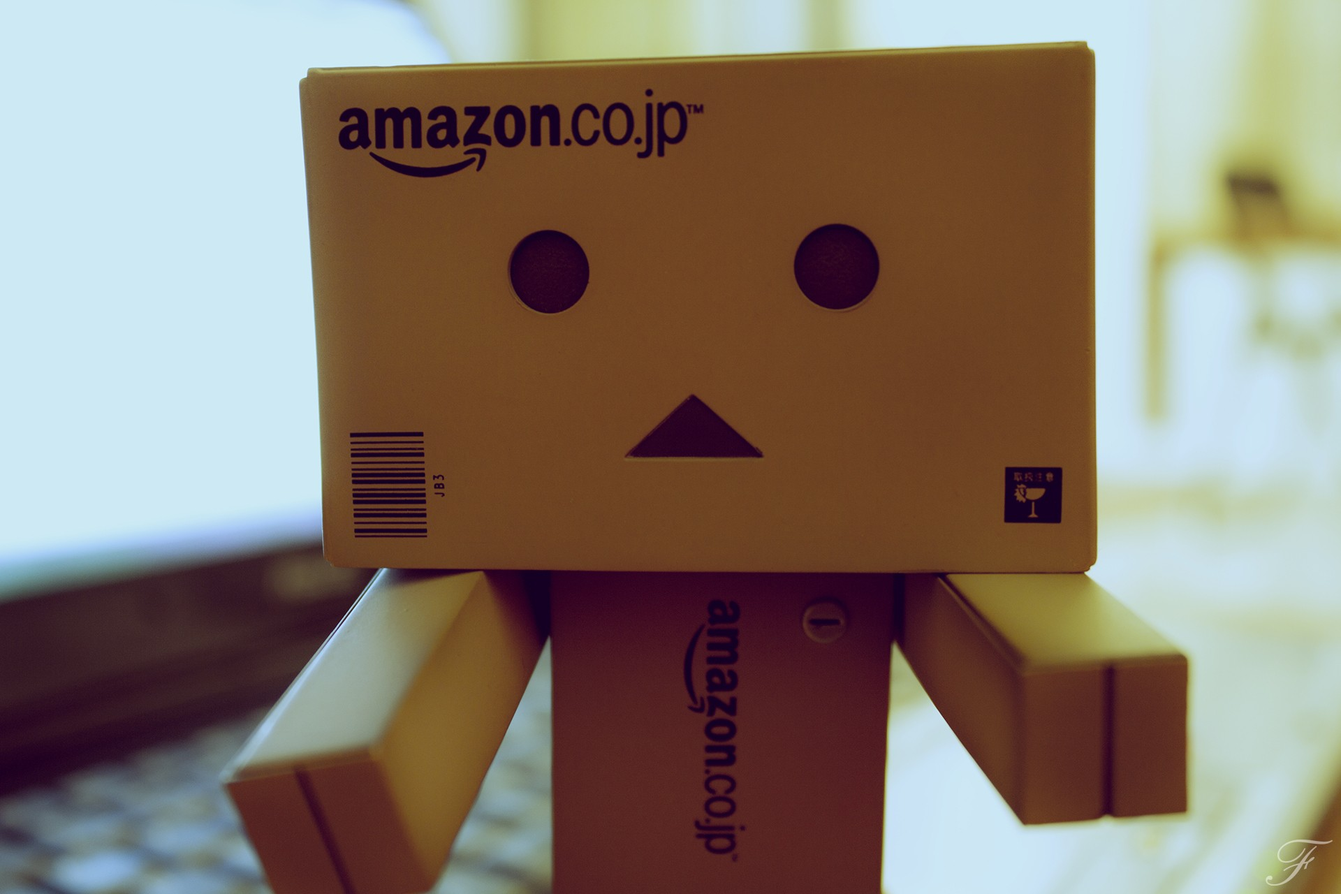 danbo-wants-a-hug