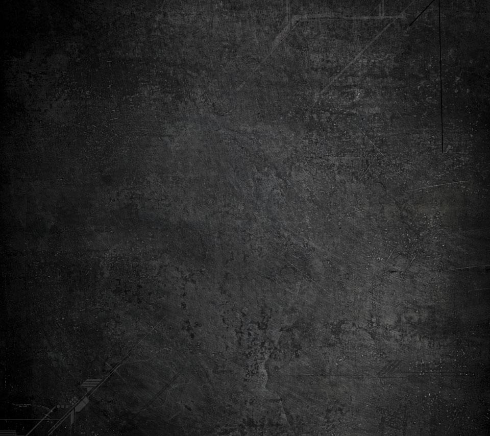 wallpaper_0008