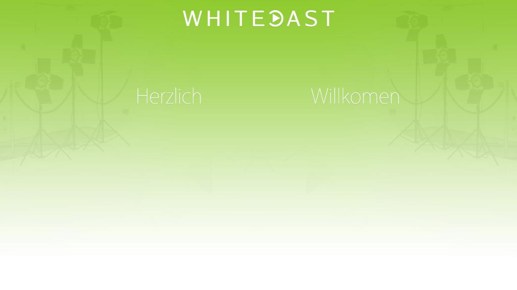 whitecast-banner