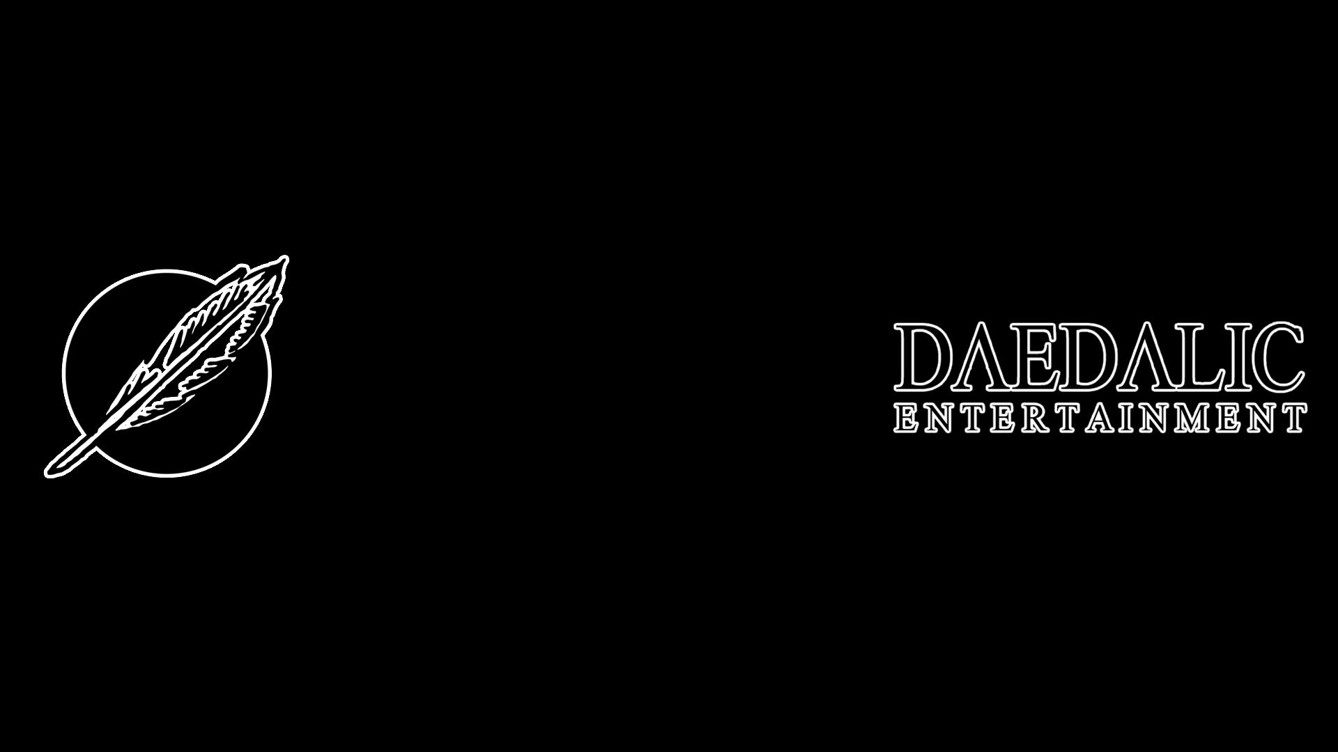 Back Daedalic copy
