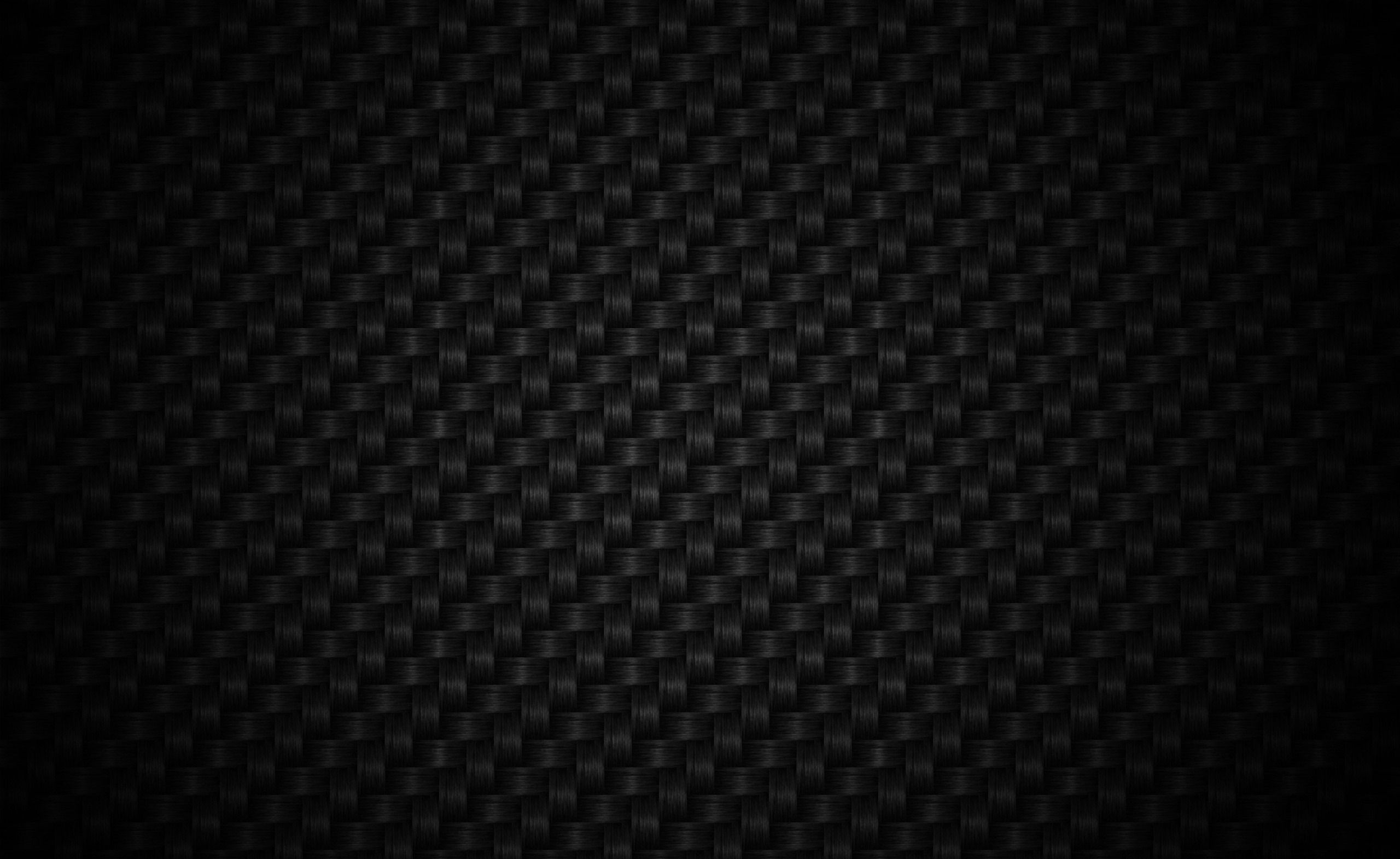 Black-Wallpaper-Wallpaper-HD (1)