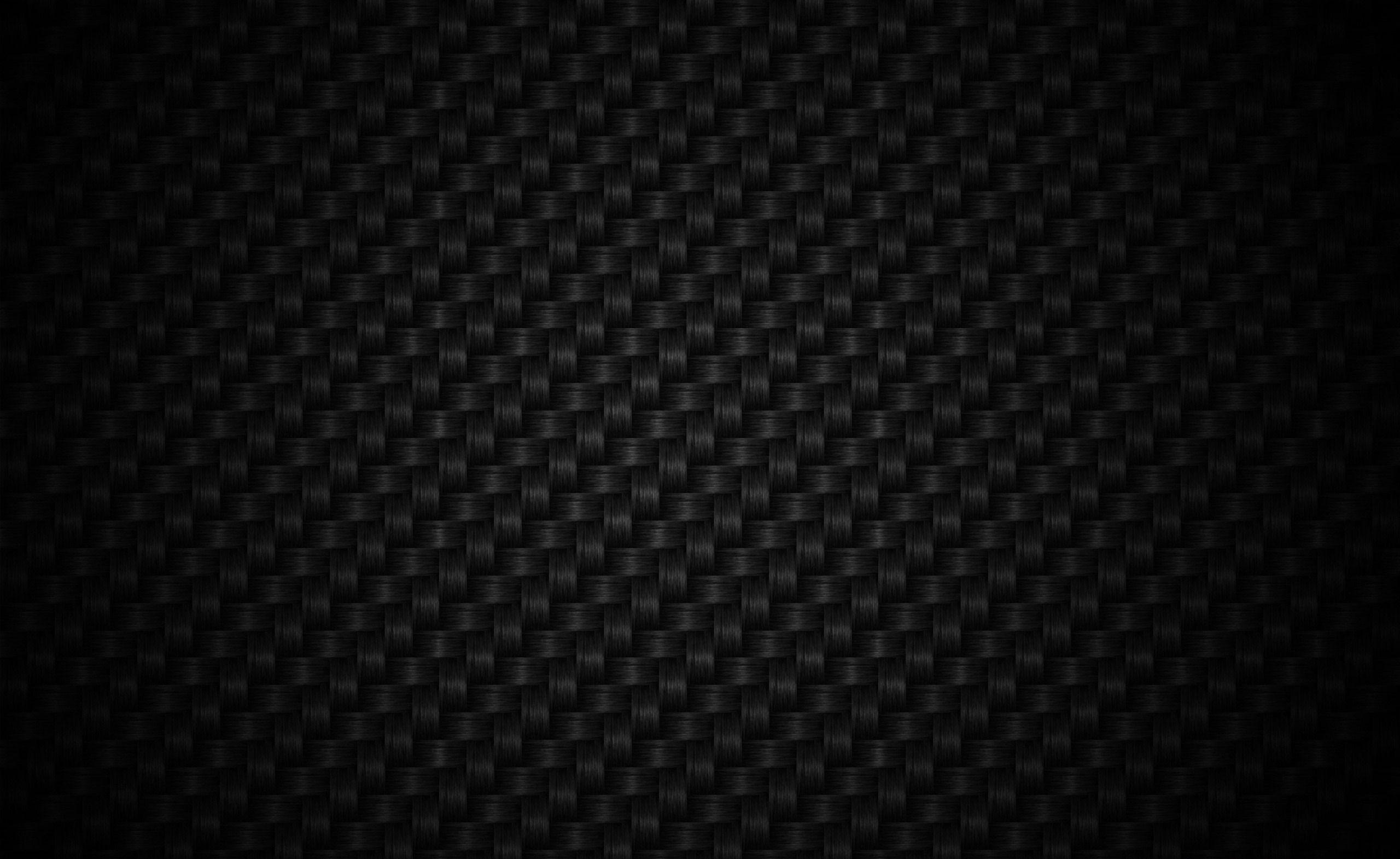 Black-Wallpaper-Wallpaper-HD