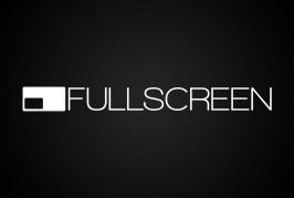 YouTube Netzwerk Fullscreen wurde Verkauft