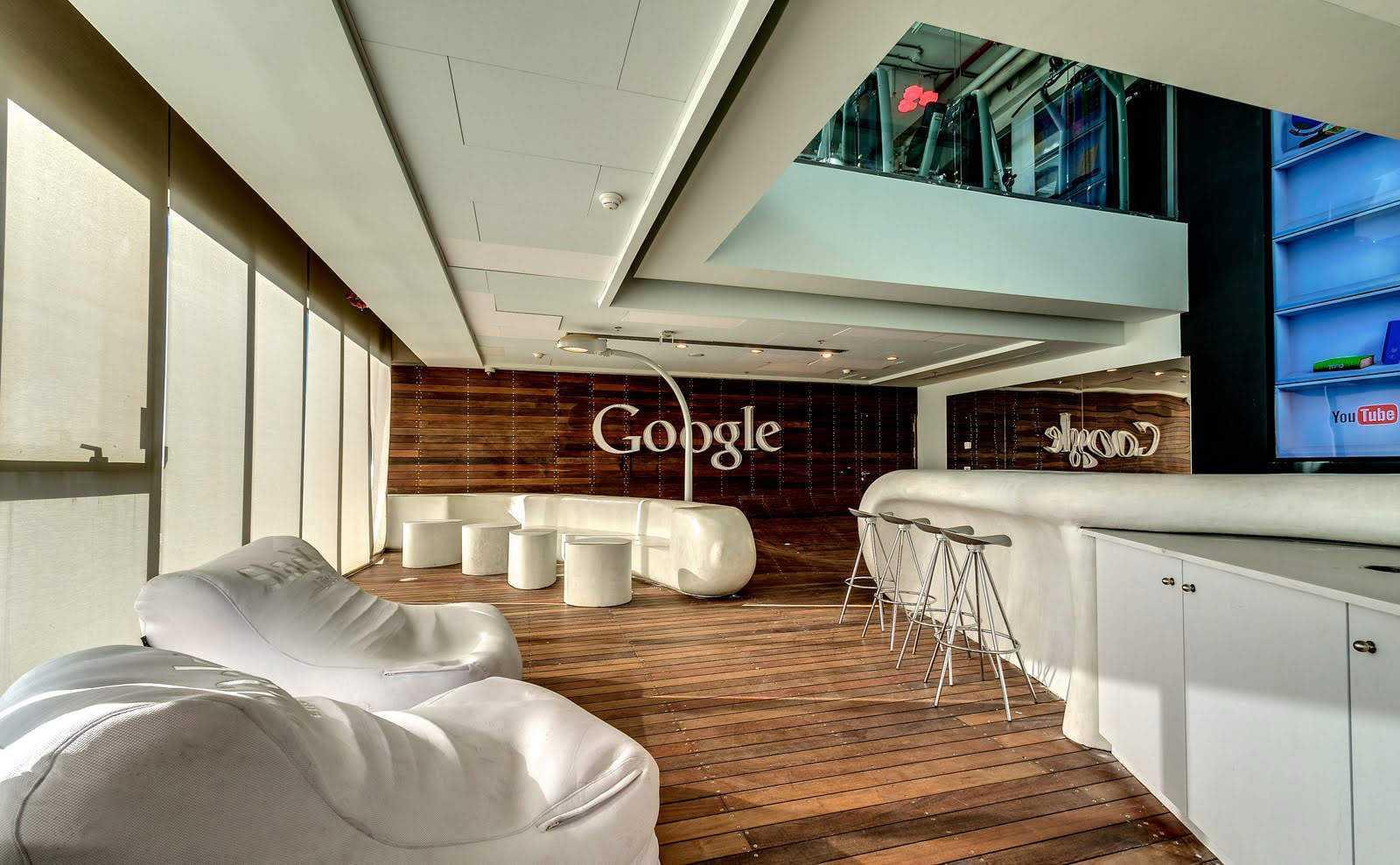 Google-Office-USA-HD-Photos