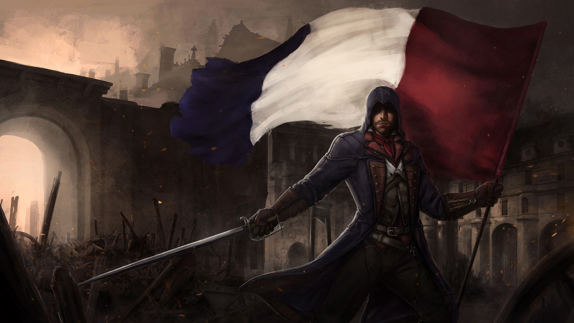 assassins-creed-unity-french-revolution-flag-1920x1080