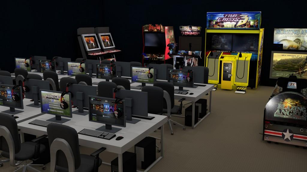 gameon_lounge_esports1