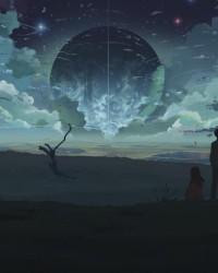gloomy-anime-future-wallpaper-1920x1080