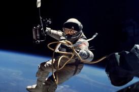 NASA Sounds nun kostenlos nutzbar