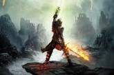 Dragon Age: Inquisition: Screenshots und Systemanforderungen