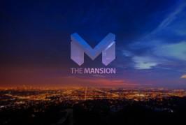 The Mansion: AXE Dark & Gold Battles Einweihungsparty