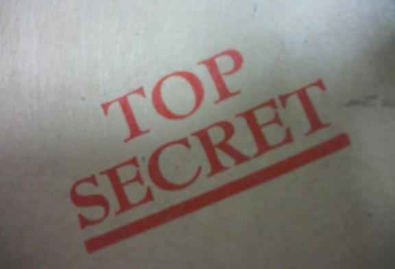 10 Geheimtipps für Let's Plays