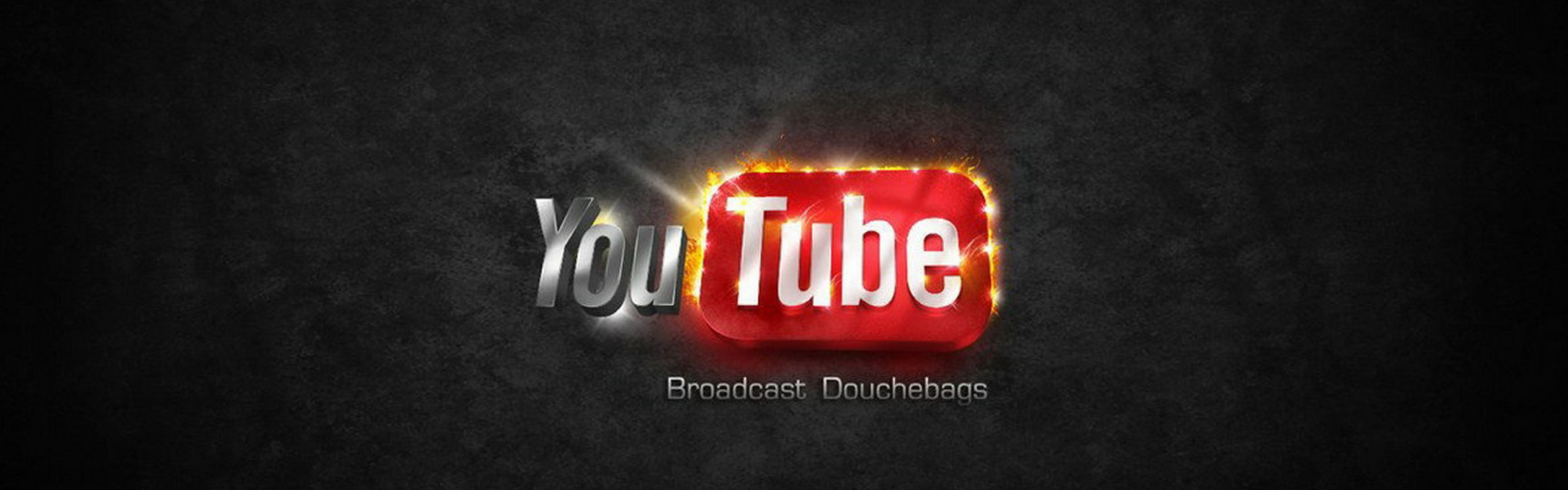 Youtube-logo-3