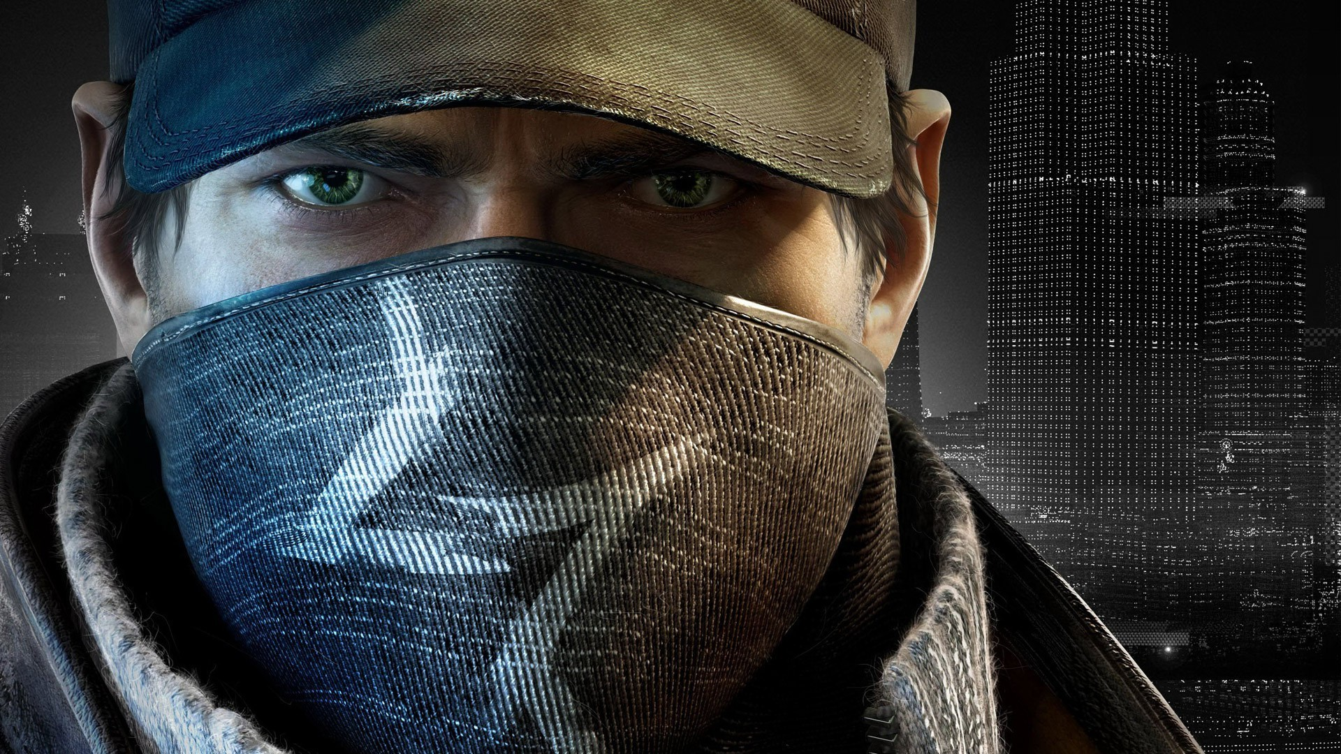 amazing-watch-dogs-wallpaper-27291-28008-hd-wallpapers
