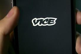 VICE kommt nach Deutschland mit YouTube